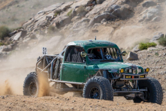 @Ultra49Ford
