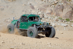 Ultra49Ford_1-scaled